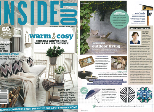 InsideOutMay2013