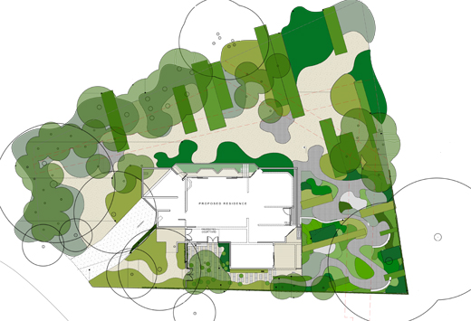 1 - GOMM council Landscape Plan - A1 100 12.04.12