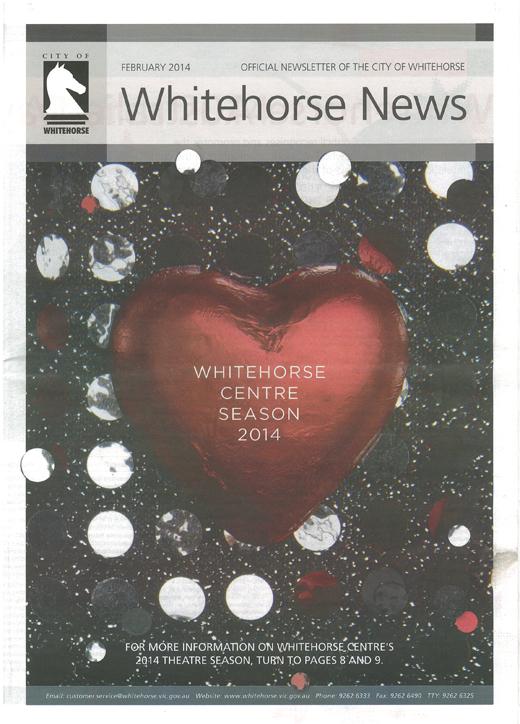 Whitehorse01