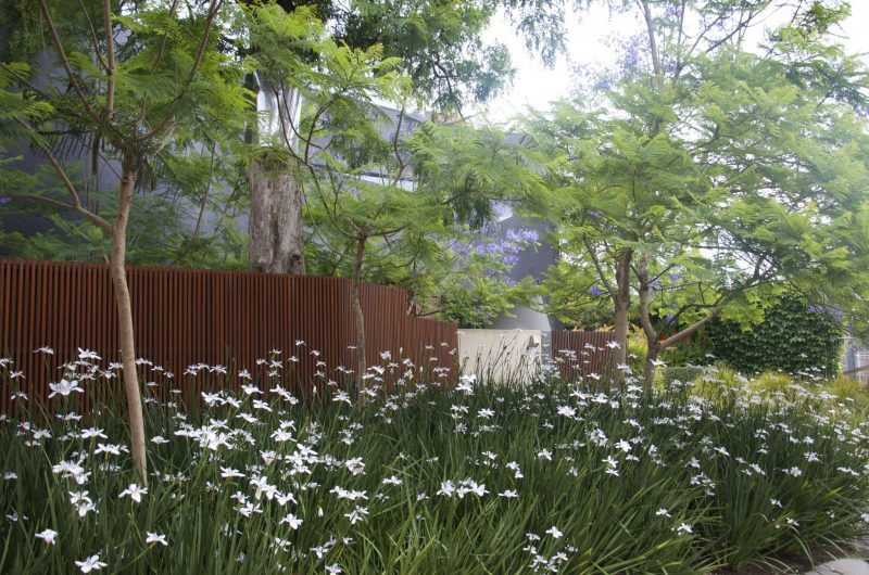 Depending On The Design And Plants Selected, It Can Be A Low Maintenance  Option Compared To Lawn And Helps To Create A Sustainable, Water Wise Garden  Area.